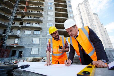 Segunda mano y obra nueva: ¿qué viviendas están resistiendo mejor a la crisis?