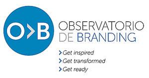 6ª Edición del Observatorio de Branding: 'Lost in Connection? Keep your Brand ON!'