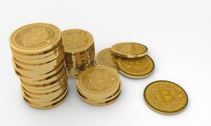 Considera estos consejos para obtener mejores ingresos con el trading de Bitcoin
