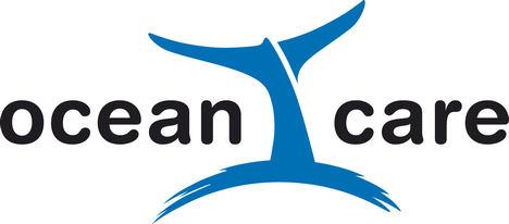OceanCare insta a los grupos parlamentarios a acelerar el fin de la exploración y explotación de hidrocarburos