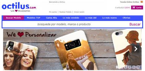 Los españoles de entre 30 y 40 años gastan de media 200€ al mes en ecommerce