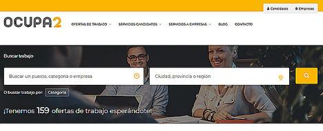 La Agencia de Selección de Personal Ocupa2 organiza un maratón de programadores con un premio de 1.500 euros