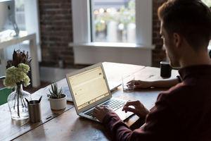 Cómo crear un ambiente de oficina para mejorar la productividad