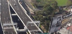 OHL Concesiones pone en servicio una nueva autopista en México