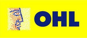 OHL remodela su Consejo de Administración