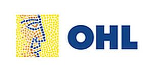 OHL pone en marcha un proceso de prospección de mercado para evaluar la posibilidad de incorporar un socio minoritario en OHL Concesiones