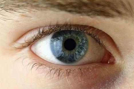Novovisión, entre las mejores clínicas oftalmológicas del mundo