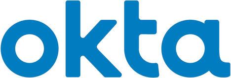 FedEx despliega Okta Identity Cloud para hacer segura su fuerza de trabajo remota y esencial