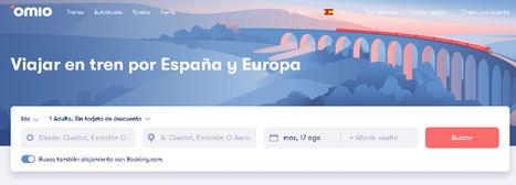 Los españoles son más conscientes con el medio ambiente a la hora de viajar