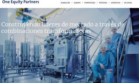 One Equity Partners anuncia una OPA sobre la consultora tecnológica Techedge