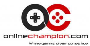 La primera plataforma espa�ola de competici�n en videojuegos para amateurs, entre las webs mejor posicionadas del mundo