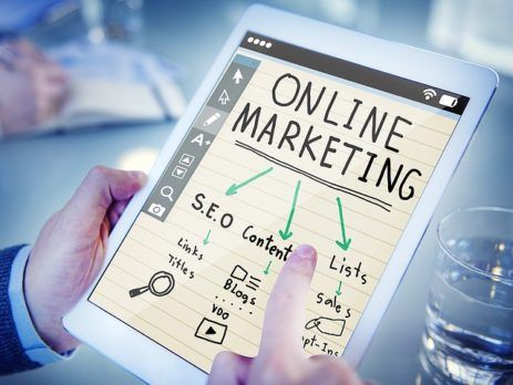 Marketing Digital LowCost, eficiencia al servicio de las Pymes