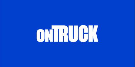 Ontruck evita la emisión de 728 toneladas de CO2 gracias a su sistema de gestión inteligente de rutas