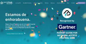 La falsa sensación de ciberseguridad de las empresas españolas: se sienten protegidas con poca inversión