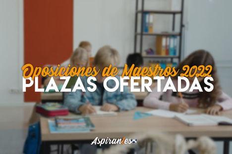 Estudiar para presentarse a unas oposiciones es la vía por la que optan muchos españoles