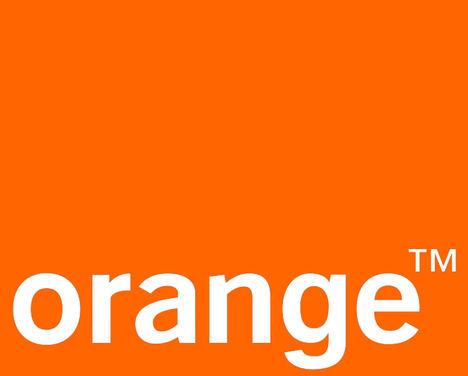 Orange suma 10 MHz más en la banda de 3,5 GHz y se afianza como el operador con mayor cantidad del espectro prioritario para ofrecer servicios 5G