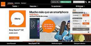 Internet, fijo y móvil por menos de 40 euros, ¿es posible?