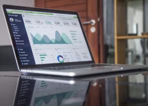 Cómo posicionar bien a una pequeña o mediana empresa en Google