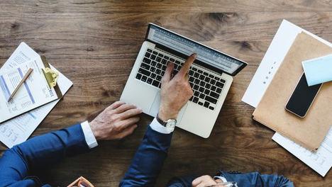 ¿Qué es el compliance en las empresas y por qué es importante?