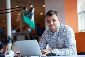 Consejos para elegir correctamente un préstamo online y evitar riesgos