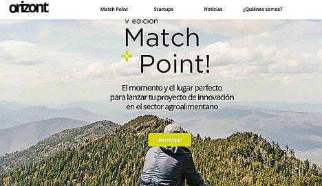 Orizont busca startups que solucionen los retos de innovación del sector agroalimentario