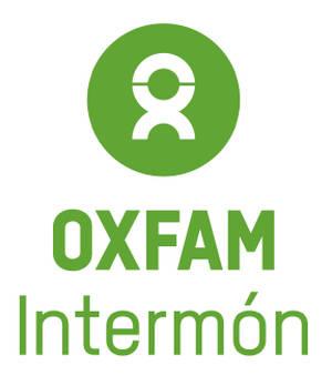 No más Paradise Papers: Oxfam propone a los Gobiernos cinco medidas para acabar con la evasión y la elusión fiscal