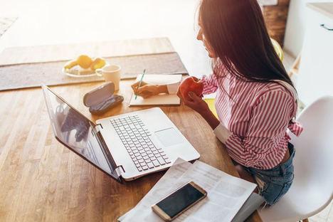 Cómo calcular un préstamo antes de solicitarlo