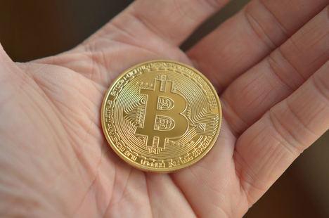 Beneficios de usar Bitcoin en vez de efectivo
