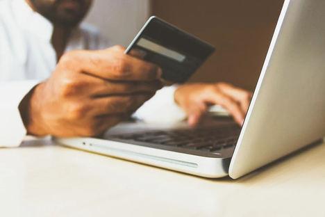 5 maneras de aprovechar el monedero electrónico PayPal en América Latina