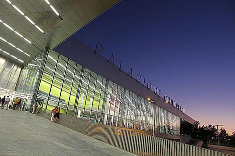 Bureau Veritas auditará la Cumbre WTTC de Sevilla para la certificación de evento sostenible