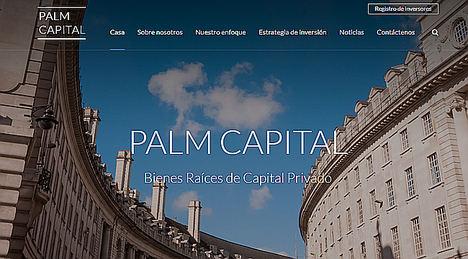 Palm Logistics se adentra en la última milla de Madrid con una inversión de 115.000 m2 en Gavilanes