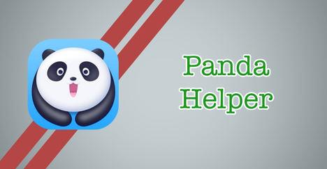 Cómo descargar y usar Panda Helper en tu teléfono Android