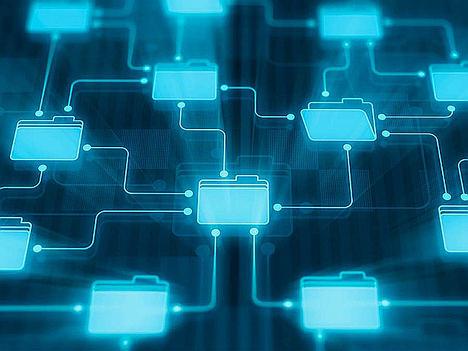 Cuidado con los archivos comprimidos: JNEC, nuevo ransomware de WinRAR