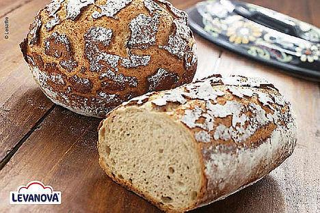 Los cambios en la legislación del pan después de 35 años