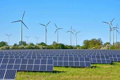 La Ley de Cambio Climático y Transición Energética supone una inmensa oportunidad para la creación de empleo y el desarrollo industrial