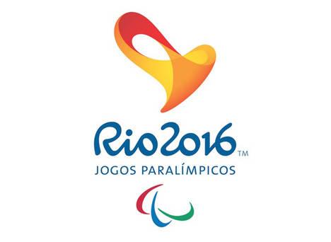 El Banco Interamericano de Desarrollo se une al Movimiento Paralímpico
