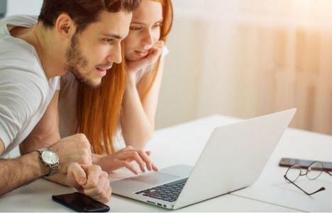 ¿Cómo tasar o valorar una vivienda para comprar o vender?