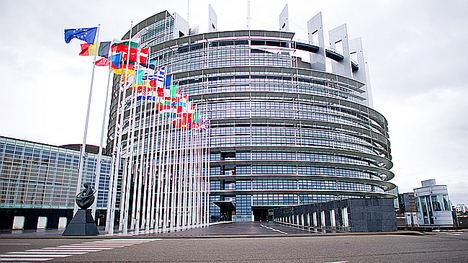 CEPES valora positivamente la unanimidad y compromiso de la decisión del Parlamento Europeo de renovar el Intergrupo de Economía Social