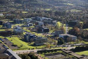5 claves que convierten a los parques científico-tecnológicos en una oportunidad de futuro para nutrir el tejido empresarial
