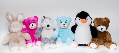 Animal Party abrirá en los próximos días un nuevo Centro de Ocio en Gijón