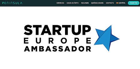 Startups internacionales exploran su entrada en el mercado tecnológico y de innovación de Barcelona