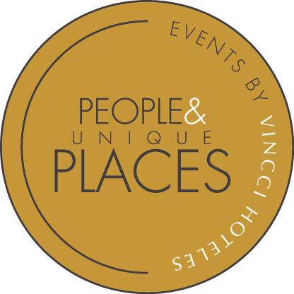 People & Meeting exclusive by Vincci Hoteles: Bienvenido a los eventos con personalidad propia