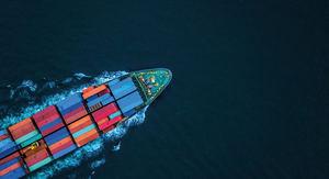 Las pérdidas del transporte marítimo se mantienen en mínimos históricos, pero los retos de Covid, los megabuques, la cadena de suministro y el clima se ciernen sobre nosotros