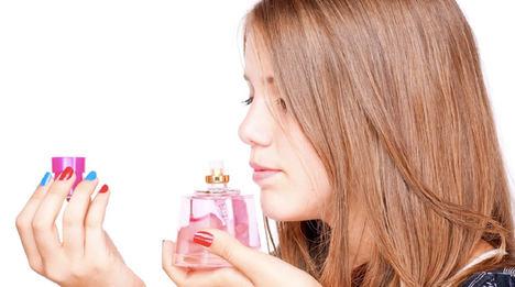 Paco Perfumerías nos da las claves para elegir perfume en cada ocasión