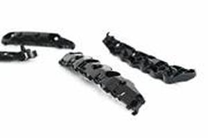 NIFCO fabricará más de 7 millones de piezas para los nuevos modelos de SEAT y VOLKSWAGEN