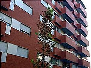 Tres de cada cuatro viviendas están listas para entrar a vivir