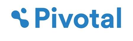 Pivotal anuncia la adquisición de Akcelis, empresa líder en Reclutamiento y Retención de Pacientes en Ensayos Clínicos