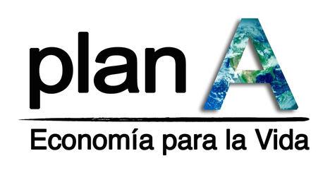 Nace 'Plan A', una iniciativa desde la sociedad civil y las empresas para la reconstrucción económica