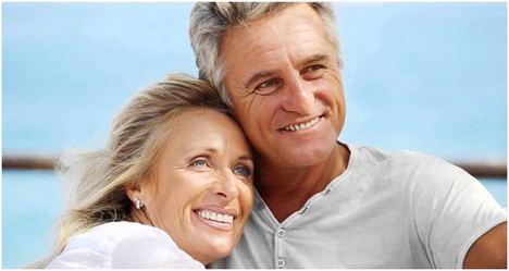 Planes de pensiones: la fórmula para pagar menos impuestos a Hacienda