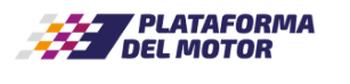 Cerca de 1.000 empresarios del vehículo de ocasión fundan Plataforma del Motor